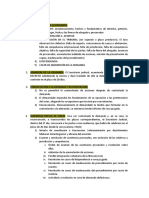 Resumen Tema 16