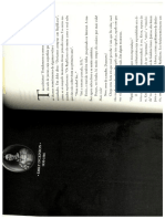 EDickindonRepliLuxe - Joyce Carol Oate.pdf