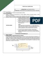 Practica_03_aplicaciones Con Compuertas Lógicas y Buffers