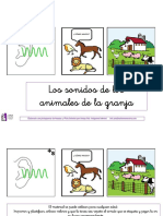 Onomatopeyas.pdf