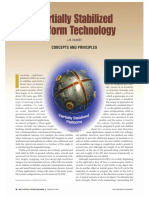 Inertially_Stabilized_Platform_Technolog.pdf