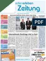Westerwälder-Leben / KW 10 / 12.03.2010 / Die Zeitung als E-Paper