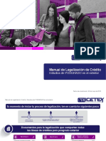 manual_legalizacion_posgrado_exterior.pdf