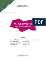 141604P01.pdf