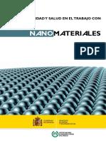 SST Con Nanomateriales