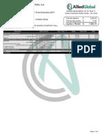 54477-3576 (2).pdf