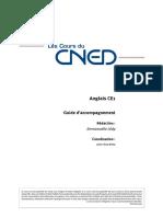 Al5an0bgupa0106 Guide Partie 01