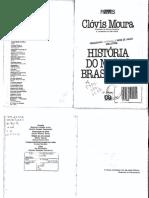 Moura-Clovis-1992-Historia-do-Negro-Brasileiro.pdf