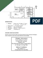 Perhitungan_Beban_Pendinginan_Ruang_Kant (1).docx
