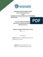 MODELO EBE FINAL - MARZO 2017.Doc Con Este Esquemainvestigacion Sistematica