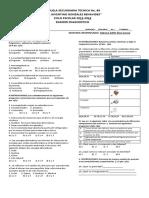diagnostico ciencias2.docx