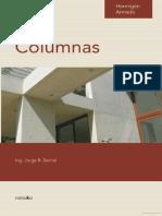 kupdf.com_hormigon-armado-columnas-del-ing-jorge-bernal.pdf