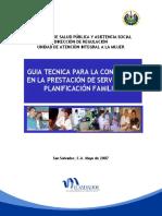 Técnicas de consejeria familiar.pdf