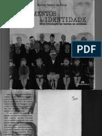 SILVA, Tomaz - Documentos de Identidade - Uma Introdução as Teorias Do Curriculo