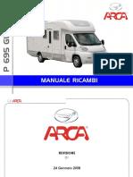 Manuale+ricambi+P695GLM_c