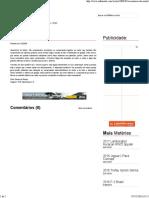 Acessórios Do Motor _ InfoMotor.com