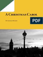 A-Christmas-Carol.pdf