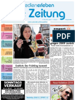 Westerwälder-Leben / KW 11 / 19.03.2010 / Die Zeitung als E-Paper