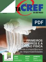 Revista042.pdf