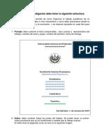 Untrabajodeinvestigacindebetenerlasiguienteestructura 151007034943 Lva1 App6891