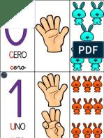 Libro-de-los-numeros-CONEJITOS.pdf