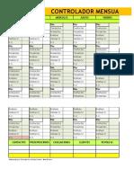 Plan de 90 Dias 2015