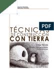 tecnicas_de_construccion_con_tierra.pdf