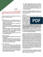 A.L. Ang Network v. Mondejar, G.R. No. 200804, 22 January 2014