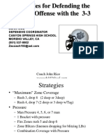 33-Spread-Defense-Canyon-Springs-HS.ppt