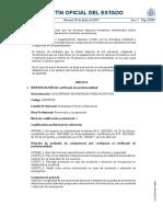 AFDP0109