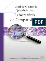 livro_completo_manual_citopatologia.pdf