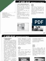 P695GLM+impianto+elettrico.pdf