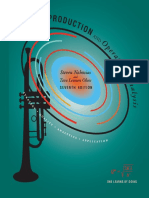 Analysis production pdf operations and