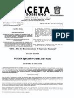 Gaceta Abr272[1]