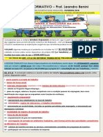 Revisado - i - Boletim Informativo