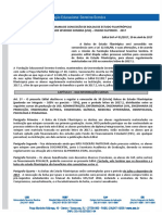 2017420_1804_Edital+Bolsas+Filantrópicas+20172