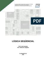 Lógica sequencial
