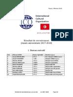 Membres ICO ENSTAB Recrutement1-1-1 (2)