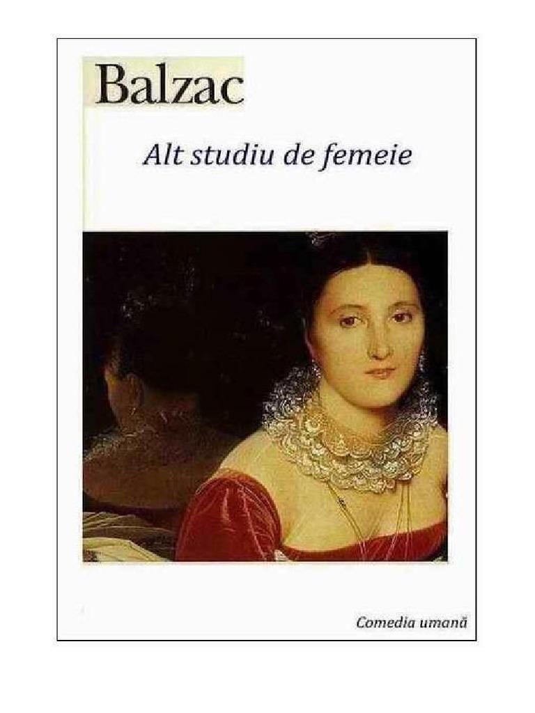 Femeie de intalnire Italia doamna caut barbat din săcele