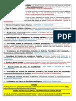 Revisado - II - Boletim Informativo - Verso