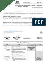 Agenda del día del módulo 3.pdf