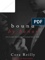 1. Bound By Honor - Cora Reilly.pdf