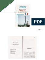 curso de francês - assimil-frances-livro.pdf