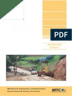 Especif tecnicas-Volumen I_carreteras.docx
