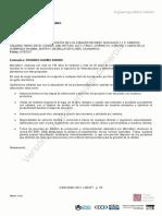 Cotizacion Aquino Aquino Eduardo Orlando Macco