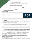 TALLER EN CLASE DE METODOLOGÍA.pdf