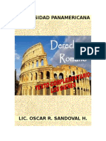 5. Texto Didáctico LOS BIENES