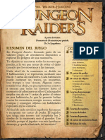 Dungeon-Raiders_RULES_DevirES.pdf