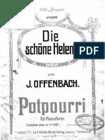 CRAMER -Potpourri sur 'La belle Hélène'.pdf