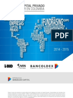 Fondos de Capital, Colombia.pdf
